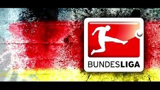Regionalliga west fußball