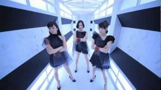 [PV] Perfume 「レーザービーム」   2011.5.18発売! thumbnail