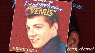 Frankie Avalon  -The Best Of  (Full Album)