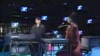 Music/Keyboards: Ryuichi Sakamoto Lyrics/Vocal: Akiko Yano Bass: Ha...