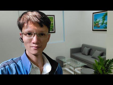 Livestream Nhà Đẹp 1 Lầu Bùi Minh Trực P5 Quận 8, Cách Hẻm Xe Tải 15m