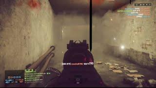 Epic Moments #1 | Beautiful Battlefield