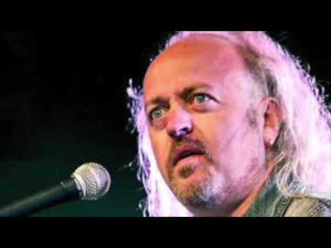 Bill Bailey deconstructs Beethoven