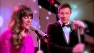 "RIP Cory Monteith - A Tribute to Cory and his love for Lea Michele ""Faithfully"""