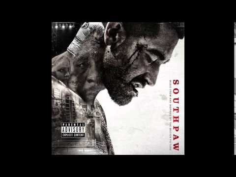 Beast (feat. Busta Rhymes, KXNG Crooked &...