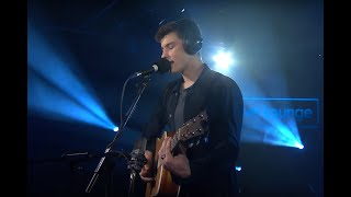 Shawn Mendes Covers Compared To Originals