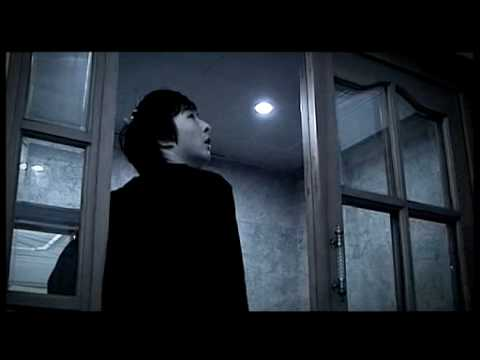 《囚》完整版-A Being Imprisioned-A