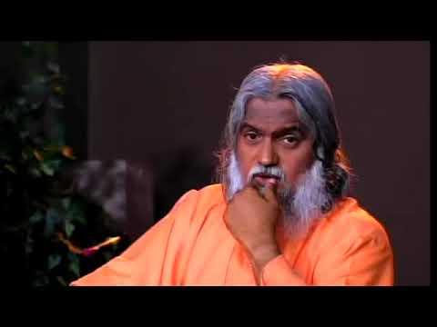 Sundar Selvaraj Sadhu December 24, 2017 : The Trumpet Warning Conference Part 20