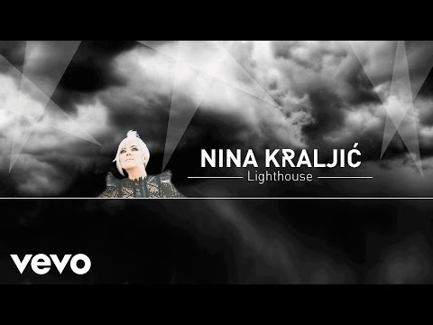 Nina Kralji? - Lighthouse (Official Audio)