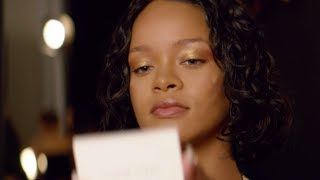 [SEPHORA TUTO] FENTY BEAUTY by Rihanna - Comment créer le look Fenty ?
