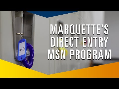 how-the-direct-entry-msn-program-works