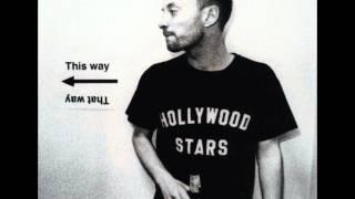 Thom Yorke - Hearing damage (HQ)