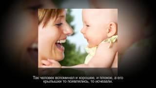 (っ◔◡◔)っ ♥ Красивый клип -притча о Материнской Любви