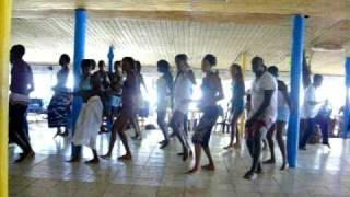 danse du chilili 2.MOV