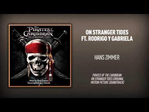 on-stranger-tides---pirates-of-the-caribbean:-on-stranger-tides