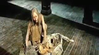 Фильм Дом призраков Ужасы Триллер Детектив