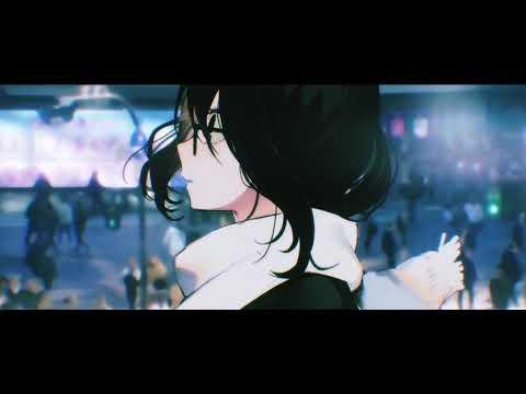 【絵空事】ミオヤマザキ - MV -
