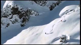 Skilehrer Job Skischule Lech Arlberg