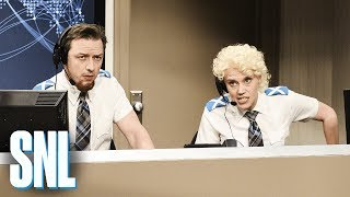 air-traffic-control-snl