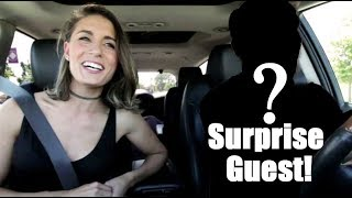 Q&A Podcast Personal & Fitness Questions Intimacy, Argue, Fastest Weight loss   etc  Vlog 194