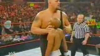 Top 25 Best Of The Best WWE Finisher Move RAW vs SMACKDOWN vs ECW thumbnail