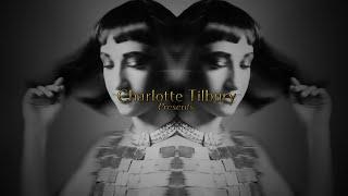 Halloween Makeup Tutorial: Cleopatra Look | Charlotte Tilbury