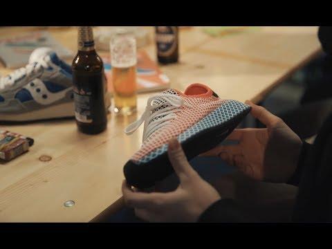 Sind Reseller der Teufel? – The Sneakers Society IX