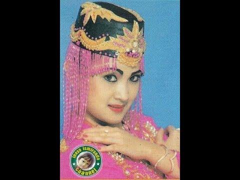 Itje Trisnawati ~ singgasana cinta