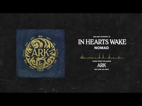 In Hearts Wake - Nomad