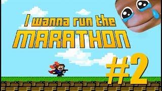 THE APPLES ARE BACK !!! _ i wanna run the marathon
