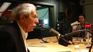 Renonciation - Hommage à Jean Rochefort