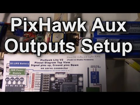 vote no on frsky taranis and x8r receiver sbus setup pixhawk aux outputs setup for 14 channels taranis x9d x8r receiver