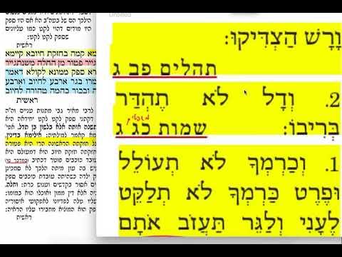חולין קלד 134 רביעי ה׳ ניסן תשע״ט Daf yomi Chulln 134 page 134