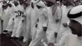 شيلة بنات الثانوية ادا عبدالله الصبرة وبمشاركة المنشد خالد الشليه كلمات سعد ضيدان العدواني