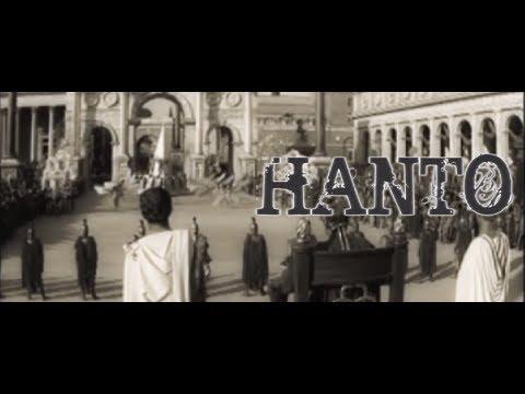 §§§Hanto Beatz - Elizabeth Taylor§§§ (Instrumental)