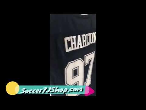 cheap nfl jerseys online factory
