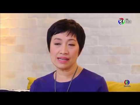 แจง วราพรรณ - ใหม่ นัฏฐา - วันที่ 11 Dec 2018