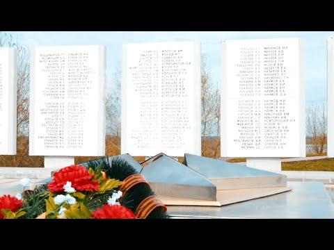 Кирово-Чепецк: видео недели (4 - 10 мая)