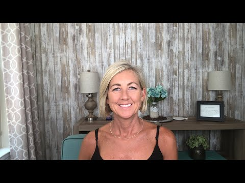 Could Your Environment Be Hindering Your Healing? | Intermittent Fasting for Today's Aging Woman you