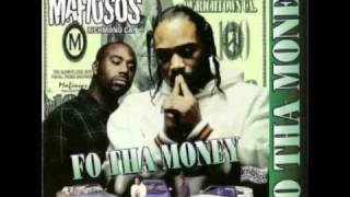 Mafiosos - Fo Tha money