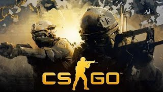 How To Download & Install Counter Strike Global Offensive PC For FREE