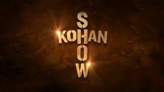 KOHAN SHOW - XXX