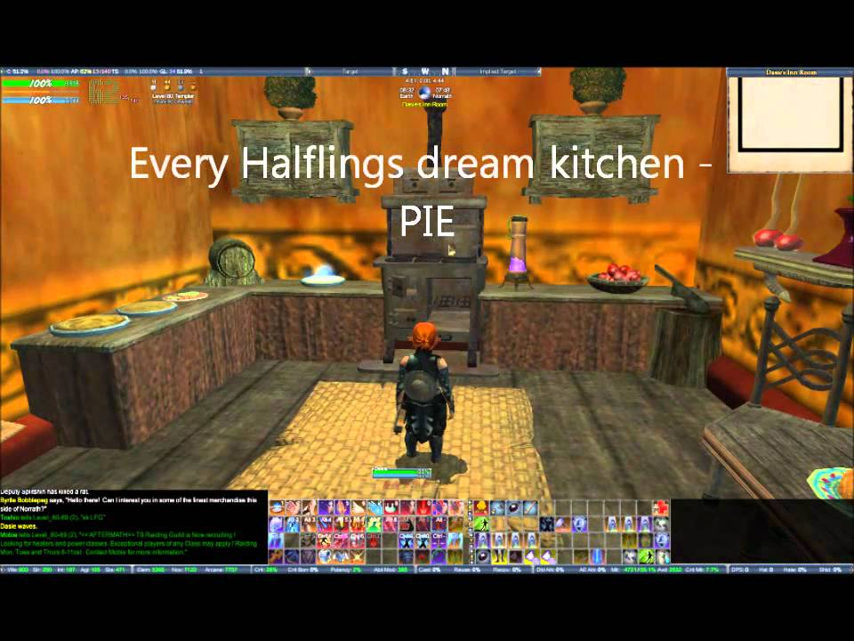 """Search Results for """"halfling"""" – Page 2 – Nomadic Gamers, eh!"""