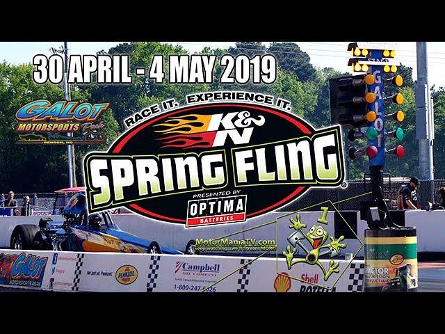 K&N Spring Fling Galot - Friday, part 3