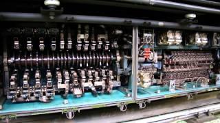 2013.11.9豊田車両センターにて撮影。 115系M1編成のクモハ車について...
