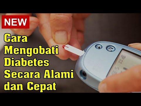 cara-mengobati-diabetes-secara-alami-dan-cepat