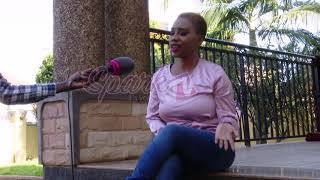 Bad black cautions young girls on love for rich men
