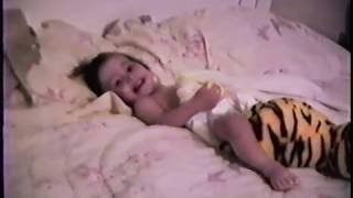 Binky VHS D thumbnail