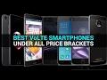 Best 4G VoLTE Smartphones Under All Price Brackets | Digit.in