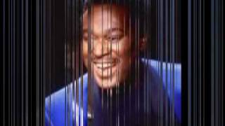 Luther Vandross - She Loves Me Back